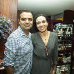 Paulo E Leila Lobao (1)