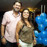 Rafael E Cristiane Rodrigues (1)