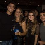 Pedro-Campos-e-Claudio-Nelson-6-150x150 Davi Cartaxo, Nigroover e DJ Slimfat comandam agito no Tôppo Rooftop