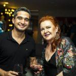 Tunay Peixoto E Claudia Rebouças (1)