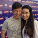Waldonys E Luciana Menezes 2