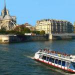 Epicure-150x150 Paris para satisfazer a visão e o paladar