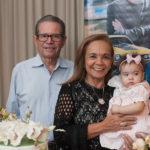 70 Anos Clóvis Bezerra 11