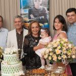 70 Anos Clóvis Bezerra 12