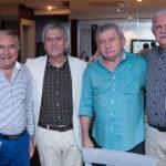 70 Anos Clóvis Bezerra 2