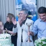 70 Anos Clóvis Bezerra 4