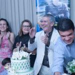 70 Anos Clóvis Bezerra 5