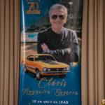 70 Anos Clovis Bezerra 2