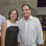 Ana E Beto Studart (1)