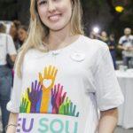 Camila Cavalcante (2)