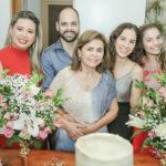 Germana-Mendes-e-Bruna-Maia-2-150x150 Camila Ximenes celebra nova idade em dupla comemoração