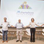 Carol Bezerra, Beto Studart, Roberto Claudio, Isolda Cela E Renato Lima (7)