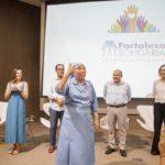 Carol Bezerra, Beto Studart, Roberto Claudio, Isolda Cela E Renato Lima (8)