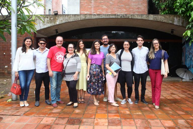 CasaCor Ceará 2019 apresenta novo projeto em primeira mão