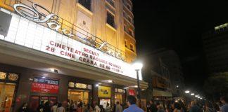Cine Ceará_Cineteatro Sao Luiz_fotoChicoGdelha_1g