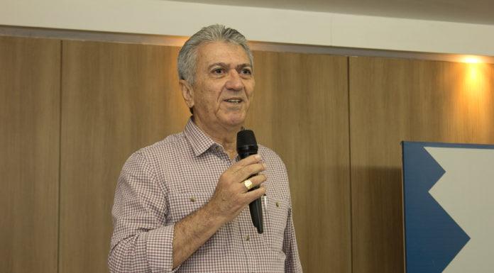 Clóvis Bezerra (1)