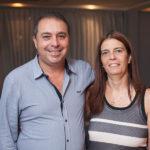 Eduardo E Germana Felicio