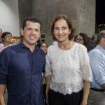 Erick Vasconcelos E Isolda Cela (1)