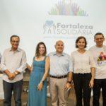 Felipe Cunha, Beto Studart, Carol Bezerra, Roberto Claudio, Isolda Cela, Renato Lima E Fabio Silva (1)