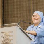 Irmã Conceição (2)