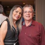 Luciene E Valter Nogueira