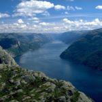 Astrup-Fearnley-museet-VO03611-4499-150x150 Noruega: as incríveis paisagens do verão na Escandinávia