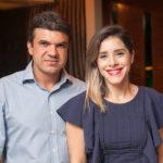 Marcelo E Elane Bezerra