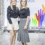 Marta Freire E Erica Gomes (4)