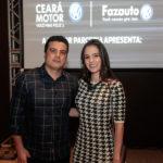 Ana-Clara-Rocha-e-Ítalo-Poeta-150x150 VW Ceará Motor e Fazauto apresentam o desejado SUV T-Cross