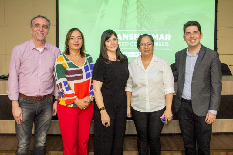 Aberje traz ao Ceará pesquisa em que aponta novo perfil dos lideres em comunicação