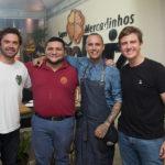 Andre-Turton-e-Felipe-Figueiredo-150x150 São Luiz promove noite de harmonização de cervejas e churrasco suíno