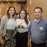 Nadila Saldanha, Patricia Dias E Philipe Nottingham (1)