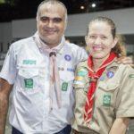Paulo Sergio E Ana De Queiros (2)