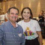 Philipe Nottigam E Patricia Dias (1)