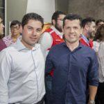 Pompeu Vasconcelos E Erick Vasconcelos (3)