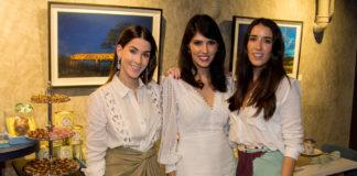 Sara Brasil, Flávia Laprovítera E Mariana Lima (4)