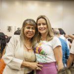 Selma Cabral E Lilian Fontele (2)