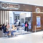MG_1910-150x150 Sodiê Doces inaugura unidade no Shopping Iguatemi