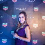 Talyzie Mihaliuc (2)