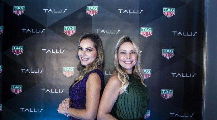Talyzie E Talyne Mihaliuc (3)