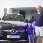 Mercedes-Benz-9-150x150 Newsedan Mercedes-Benz promove sábado de ofertas imperdíveis