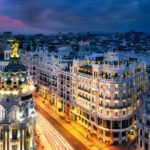 noche_gran_via-150x150 Madri: uma das rainhas da noite europeia