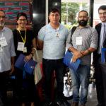 6º Seminário Política Nacional De Resíduos Sólidos (13)