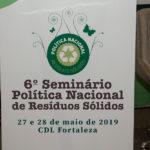 6º Seminário Política Nacional De Resíduos Sólidos (14)