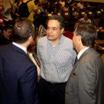 6º Seminário Política Nacional De Resíduos Sólidos (15)