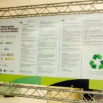 6º Seminário Política Nacional De Resíduos Sólidos