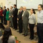 6º Seminário Política Nacional De Resíduos Sólidos (16)