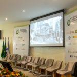 6º Seminário Política Nacional De Resíduos Sólidos (17)
