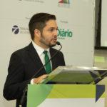 6º Seminário Política Nacional De Resíduos Sólidos (18)