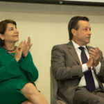 6º Seminário Política Nacional De Resíduos Sólidos (20)